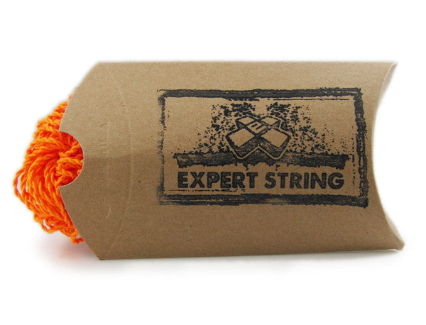10 Pack - EXPERT Strings-1