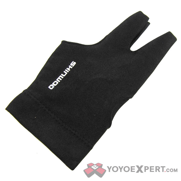 Shinwoo Glove