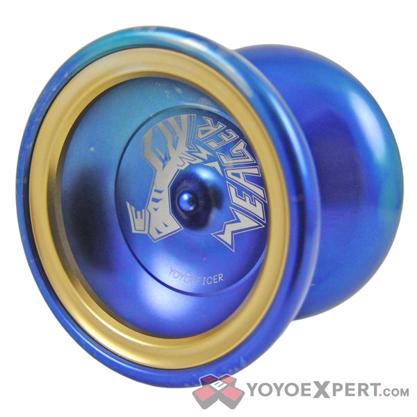 YOYOFFICER Eager-2