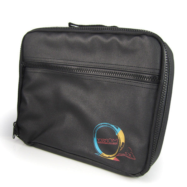 PHENOM Yo-Yo Bag-1