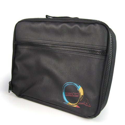 PHENOM Yo-Yo Bag