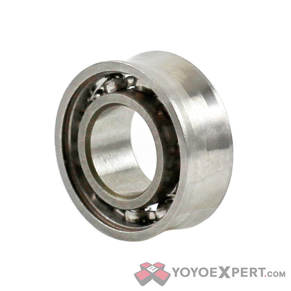 Yoyorecreation DS Bearing