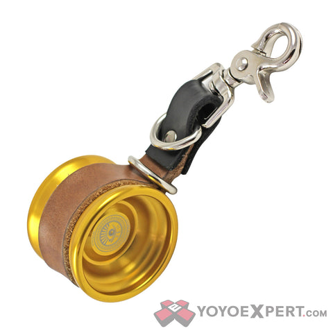 Ascender Yo-Yo Holder