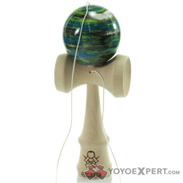 Sweets Kendama - Marble-2