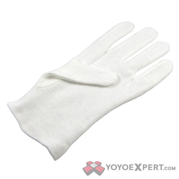 Something YoYo Gloves-1