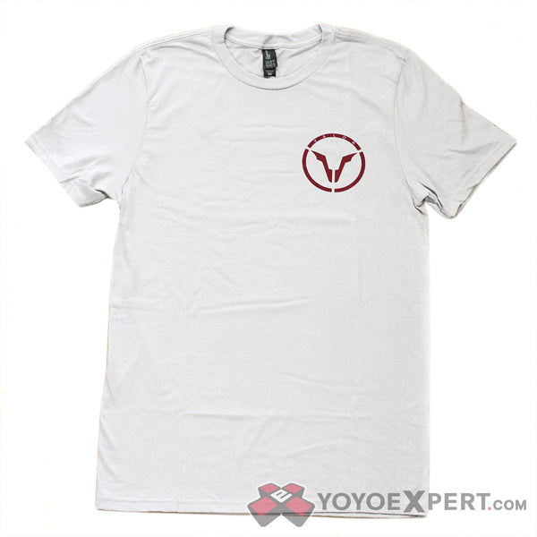 One Drop Valor T-Shirt