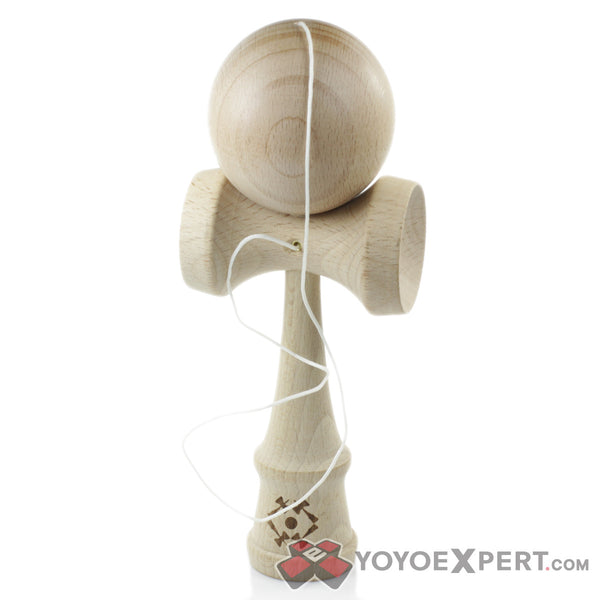 Kendama USA Tribute - Solid Color-2