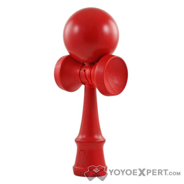 Sweets Kendama - ATack COMPLETE-2