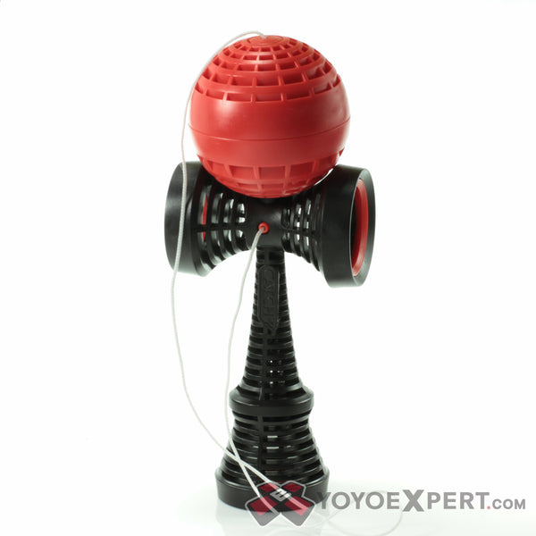 Catchy Air Kendama-2