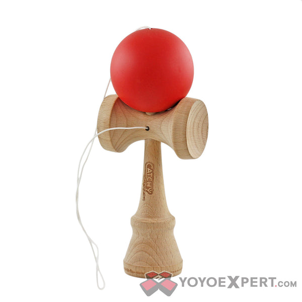 Catchy Street Kendama-2