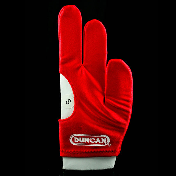 Duncan Yo-Yo Gloves-1