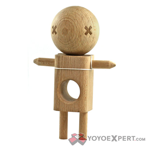Sweets Kendama - Voodama Dolls