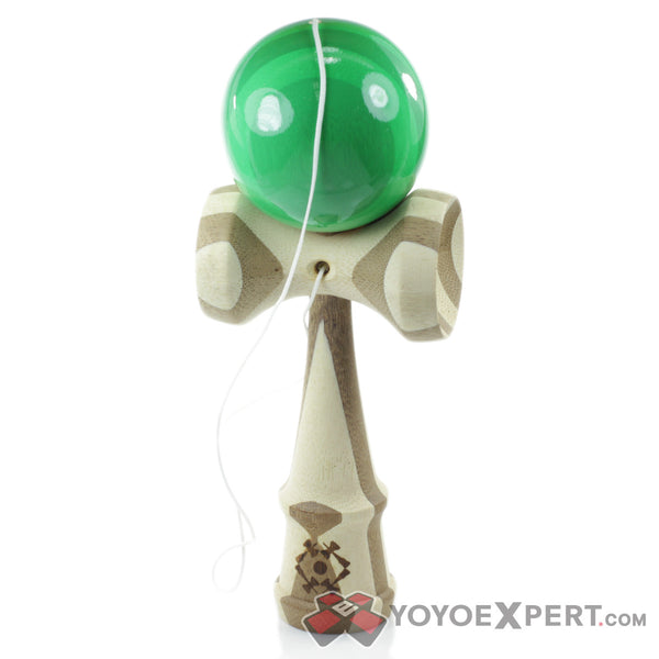 Kendama USA Tribute - Bamboo-3