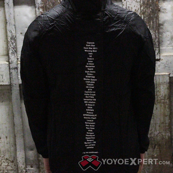 C3YoYoDesign Windbreaker-3