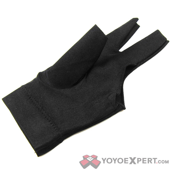 Shinwoo Glove-2