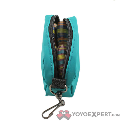Tom Kuhn 2 Yo-Yo Bag
