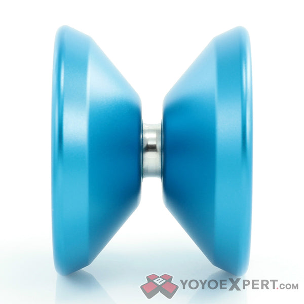 YYF Aluminum Dream-3