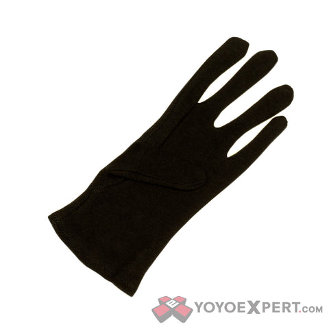 Something YoYo Gloves