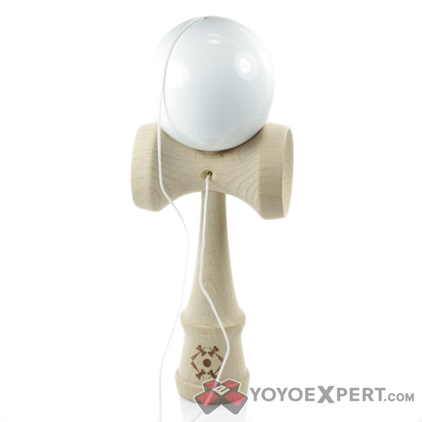 Kendama USA Tribute - Solid Color-3