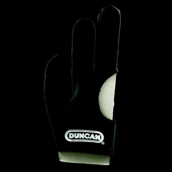 Duncan Yo-Yo Gloves-2