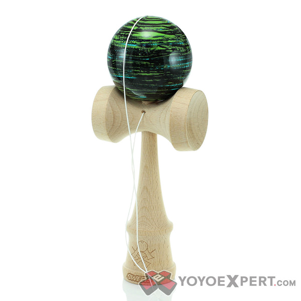 Sweets Kendama - Biggie-2