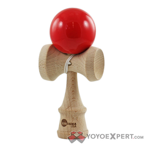Kendama USA Tribute - Mini