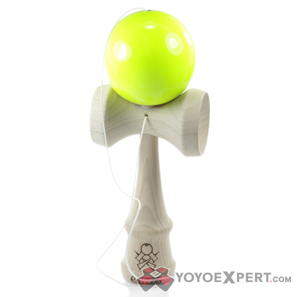 Sweets Kendama - Focus Neon-3