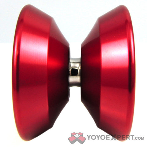 YoYoJoker Double Joker LF