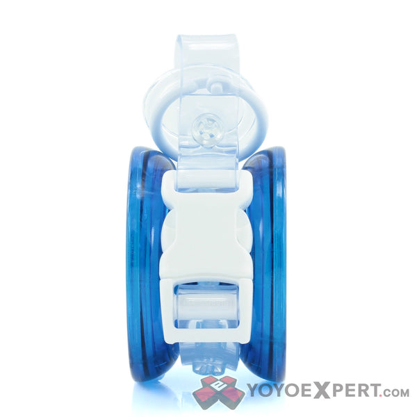 Plastic Yo-Yo Holder-2