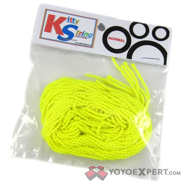 Kitty String - 10 Pack (Normal)-3
