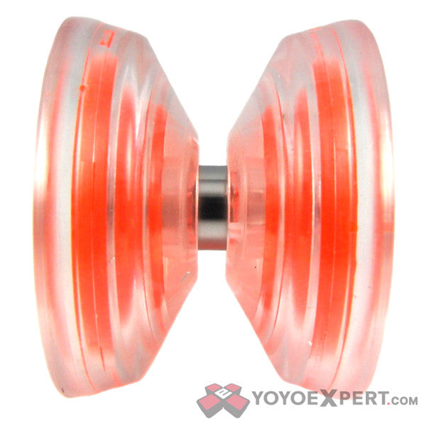 YYF Starbrite - Neon Collection-2