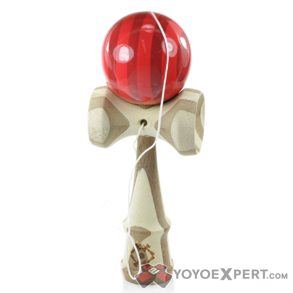 Kendama USA Tribute - Bamboo-4