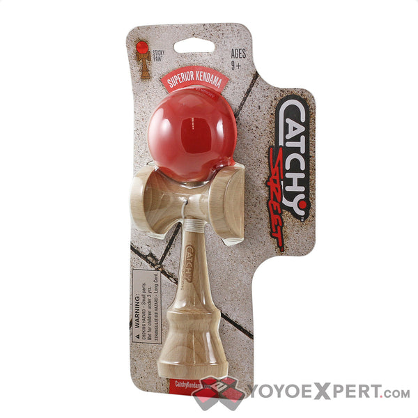 Catchy Street Kendama-4