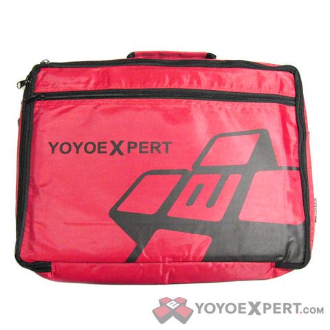 YoYoExpert Large Contest Bag