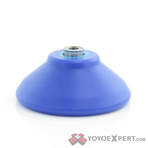 iYoYo AiR DiVE-4