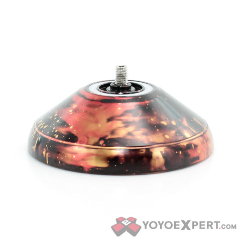 C3YoYoDesign Level 6