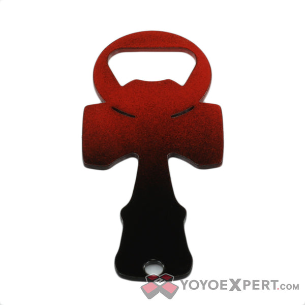 Kendama USA Bottle Opener-4