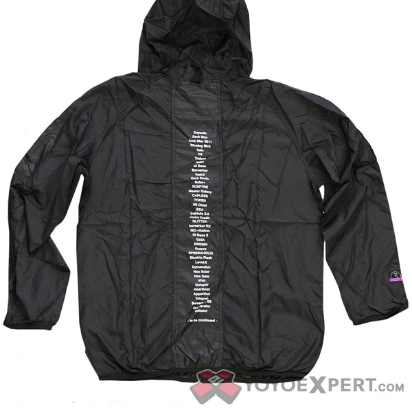 C3YoYoDesign Windbreaker-4