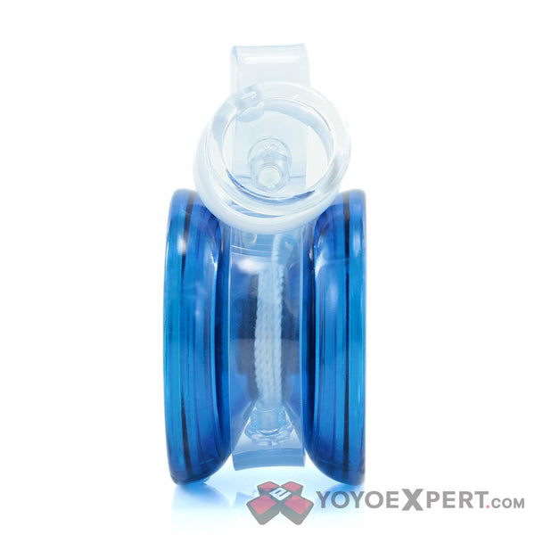 Plastic Yo-Yo Holder-3