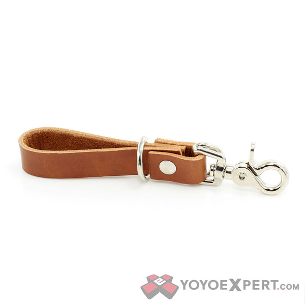 Ascender Yo-Yo Holder-4