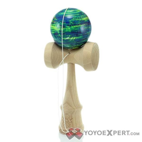 Sweets Kendama - Biggie-3