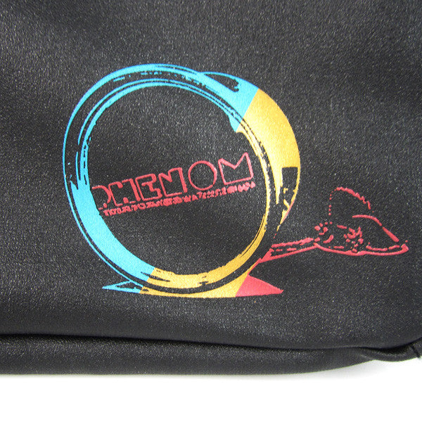 PHENOM Yo-Yo Bag-3