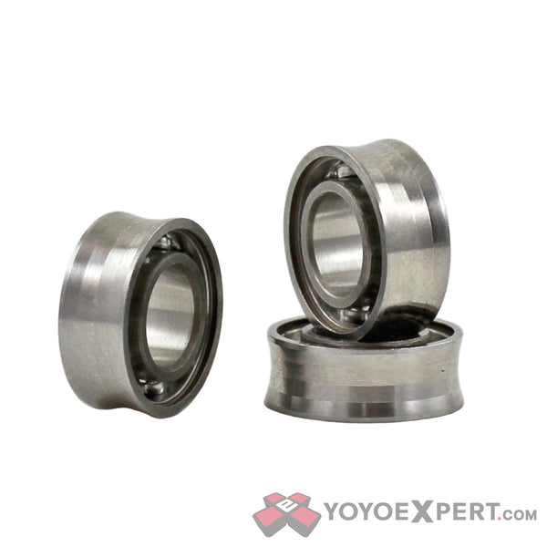 Yoyorecreation DS Bearing-4