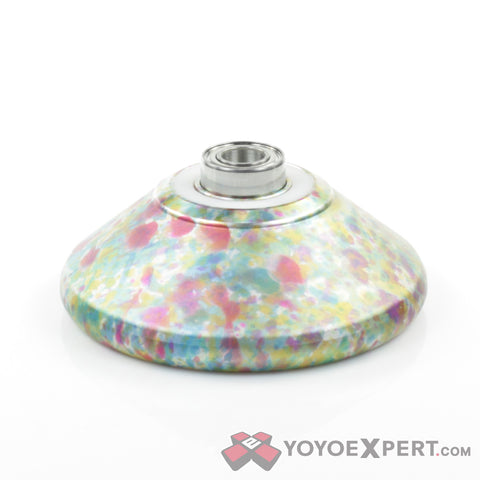 C3YoYoDesign Dymension