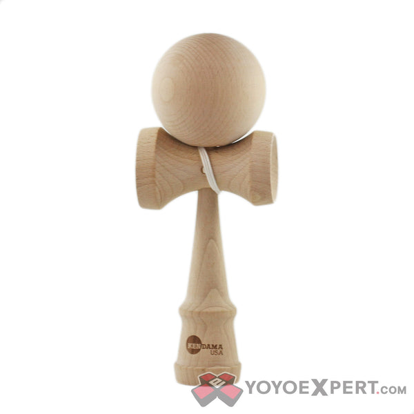 Kendama USA Tribute - Jumbo-5