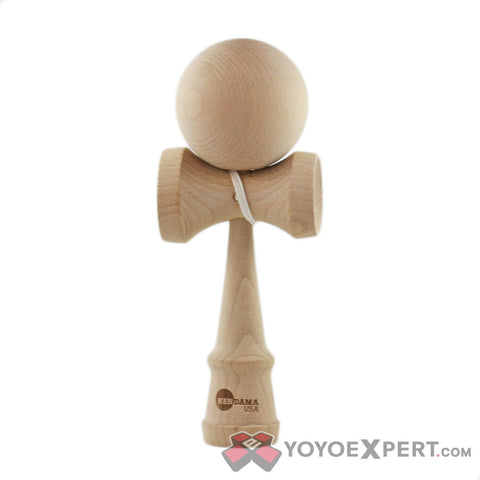 Kendama USA Tribute - Jumbo