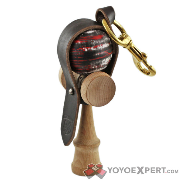 Tsuna Kendama Holder-5
