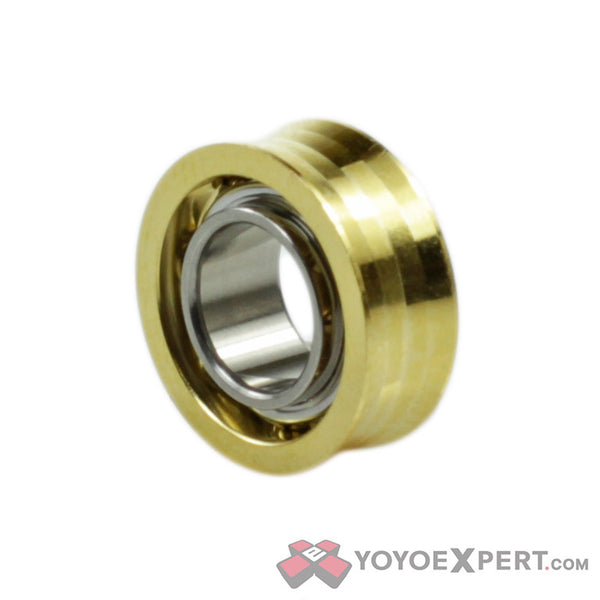 Yoyorecreation DS Bearing-6
