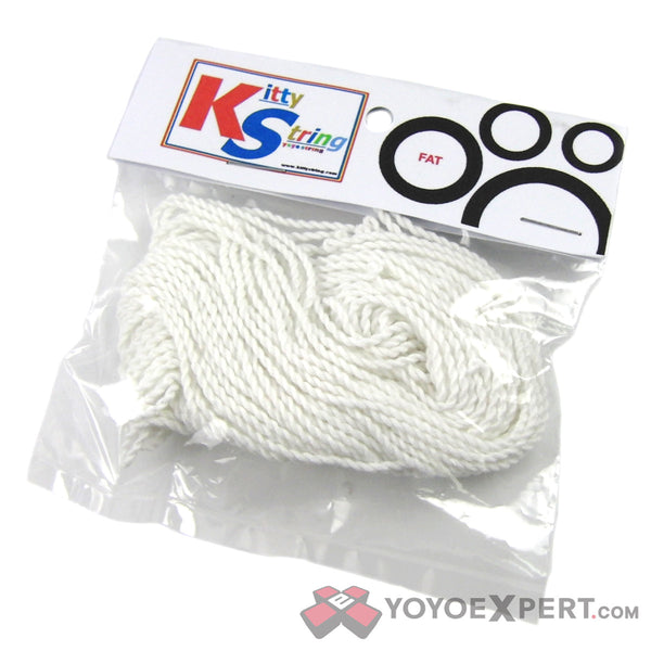 Kitty String - 10 Pack (FAT)-4