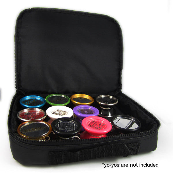 PHENOM Yo-Yo Bag-4